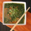 The Easiest Miso Soup