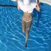 Bikini Bash