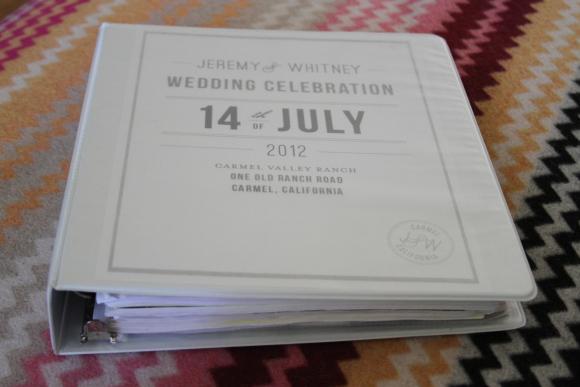Wedding WeekB