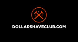 DollarShaveClub_logo