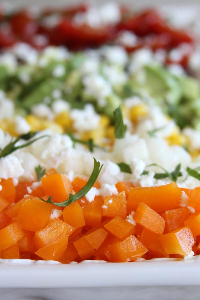 Mexican Salad2