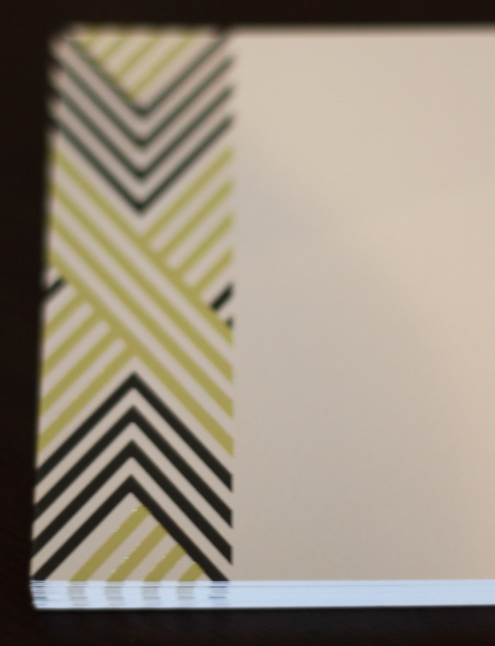 Minted Stationery 4